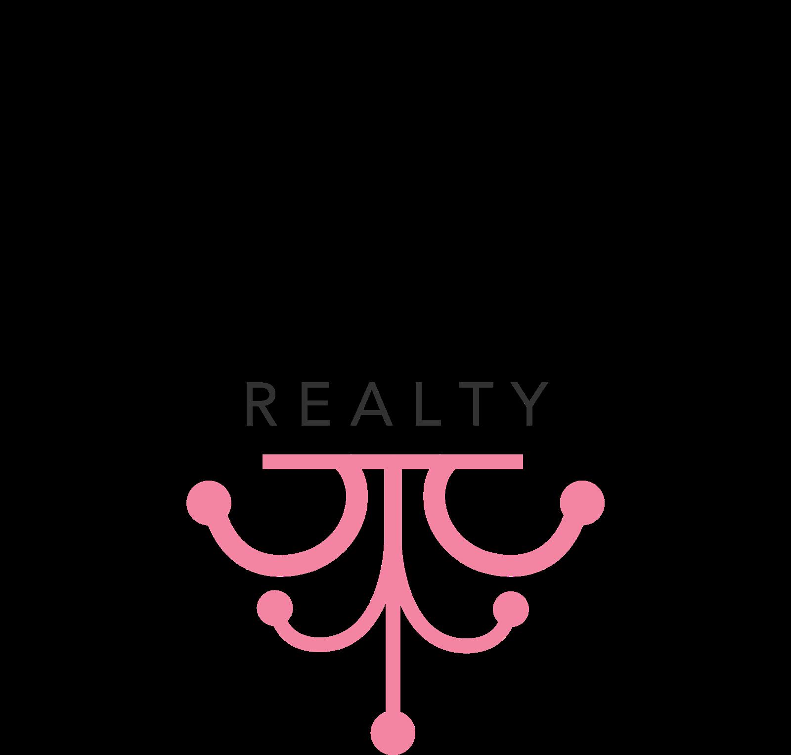 Ashtons Realty
